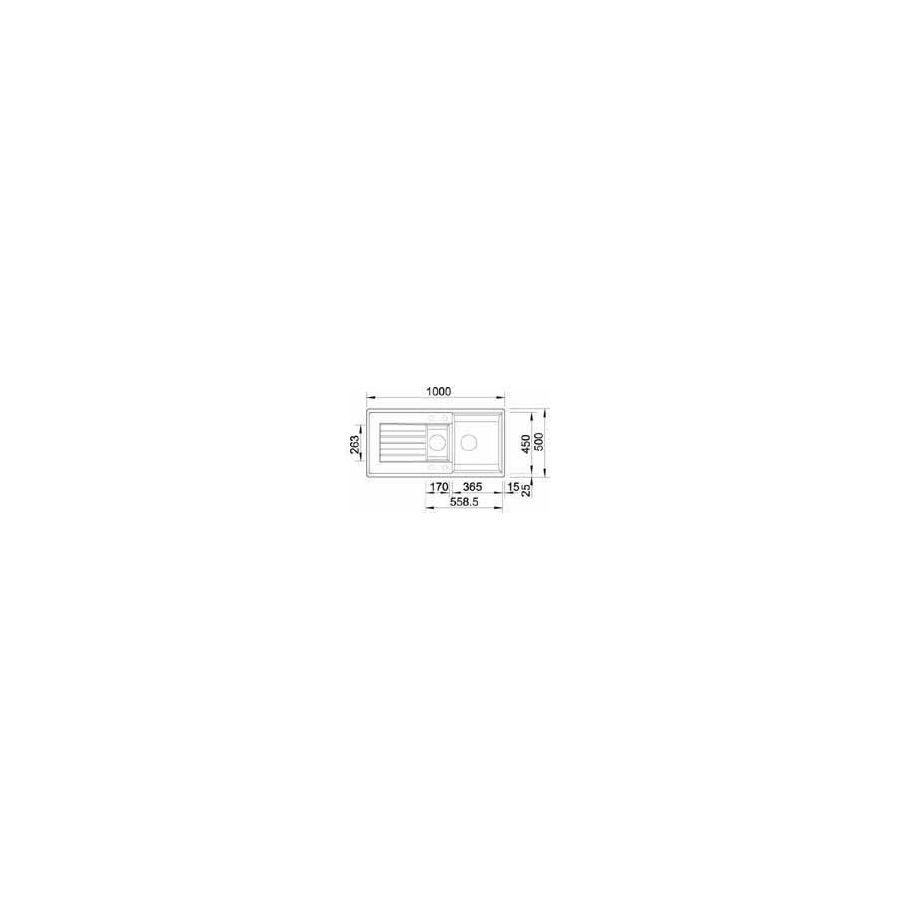 sudoper-blanco-zia-6s-antracit-bez-dalj-514748-09010050_3.jpg
