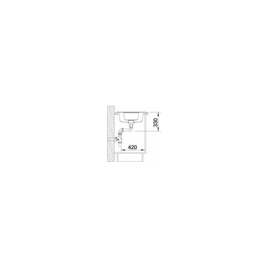 sudoper-blanco-zia-6s-antracit-bez-dalj-514748-09010050_4.jpg