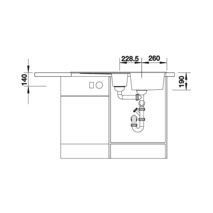 sudoper-blanco-zia-6s-antracit-bez-dalj-514748-09010050_5.jpg