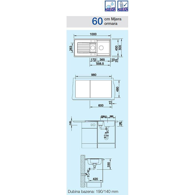sudoper-blanco-zia-6s-silgranit-daljinsk-b-zia-6s_4.jpg