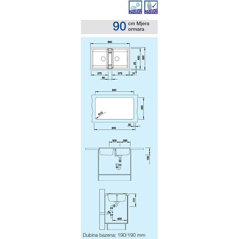sudoper-blanco-zia-9-silgranit-b-zia-9-tm_3.jpg