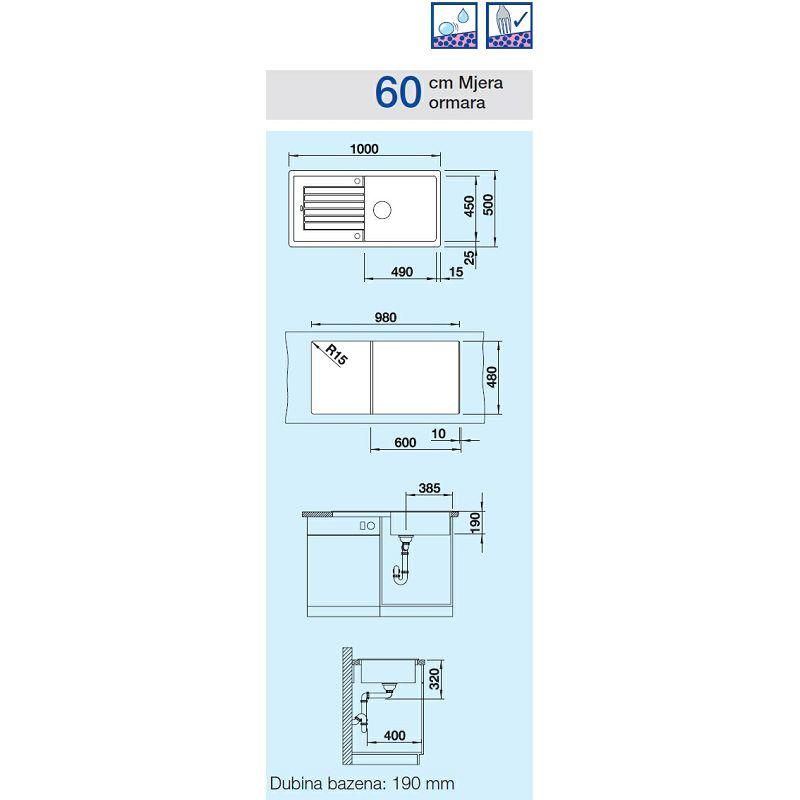 sudoper-blanco-zia-xl-6s-silgranit-dalji-b-zia-xl6s_3.jpg