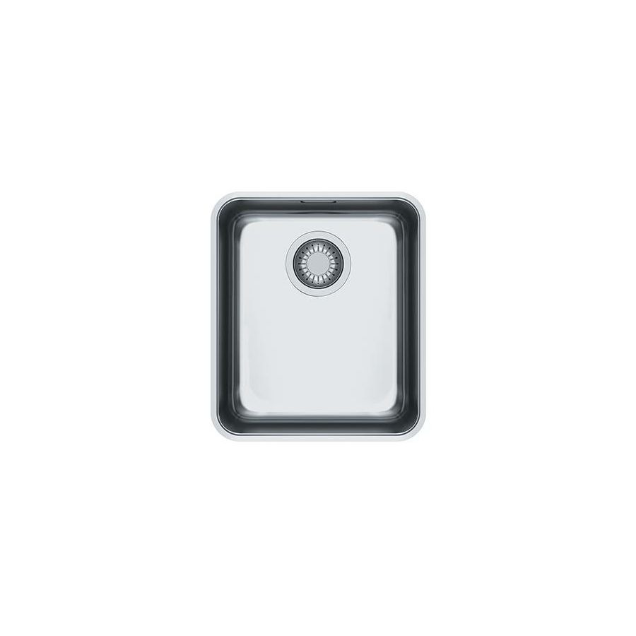 sudoper-franke-aton-anx-110-34-09010522_1.jpg