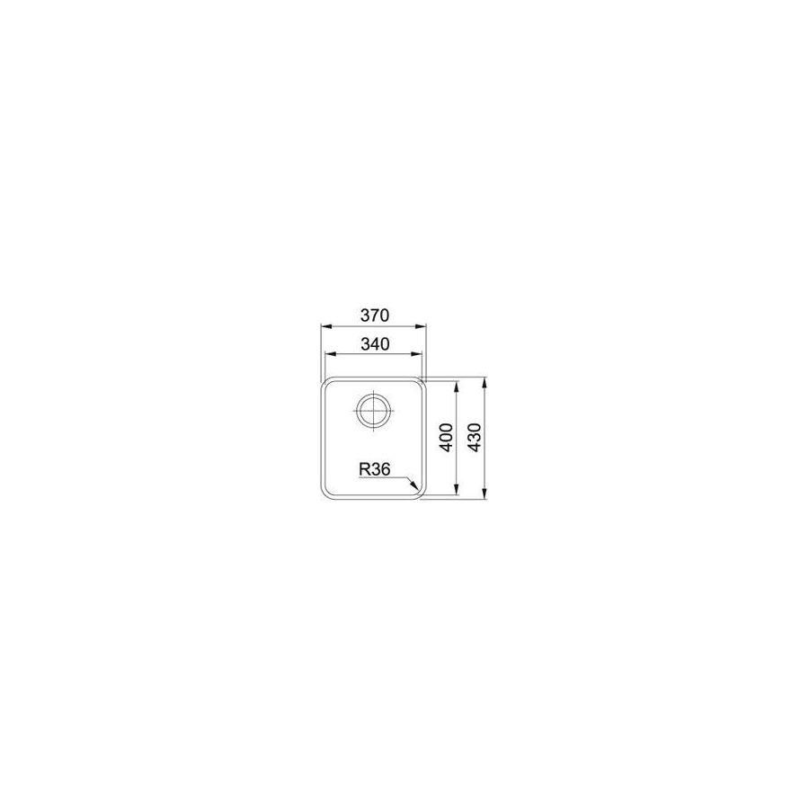 sudoper-franke-aton-anx-110-34-09010522_2.jpg