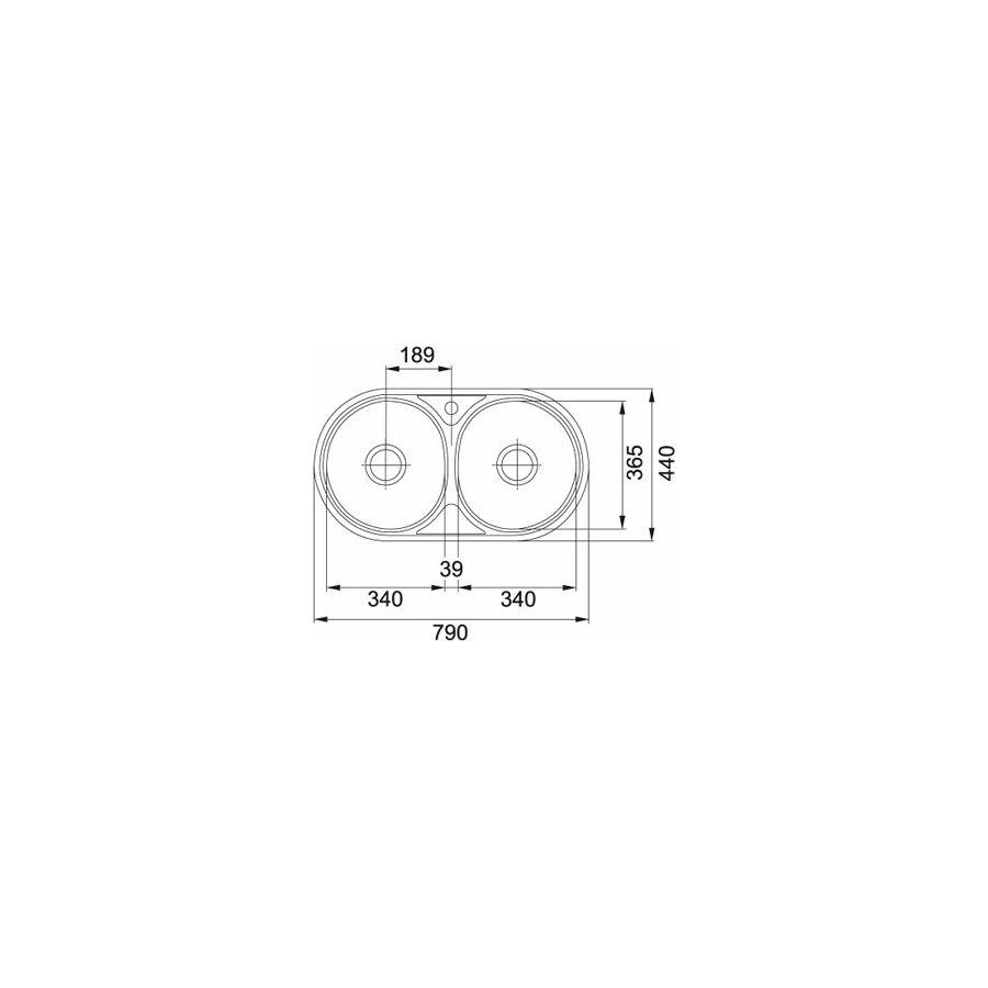sudoper-franke-baltic-btn-620-09010880_2.jpg
