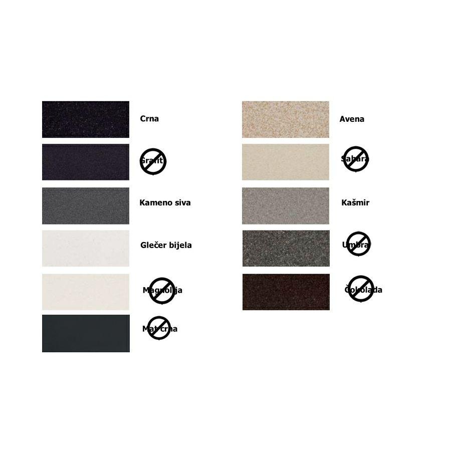 sudoper-franke-basis-bfg-611-62--09010599_6.jpg
