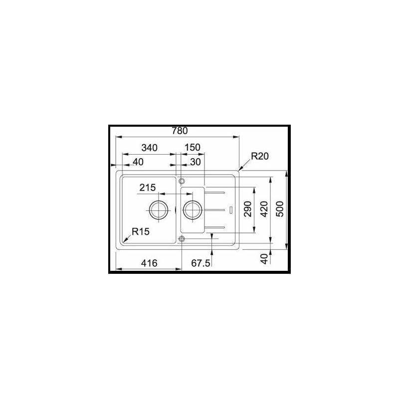 sudoper-franke-basis-bfg-651-78-crni-09010489_2.jpg