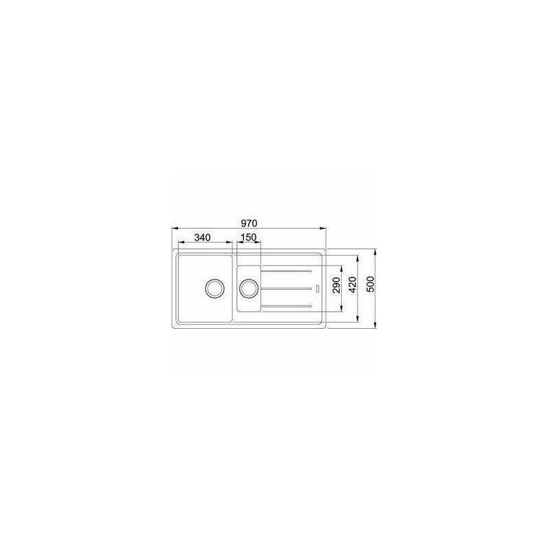 sudoper-franke-basis-bfg-651-a-09011344_5.jpg