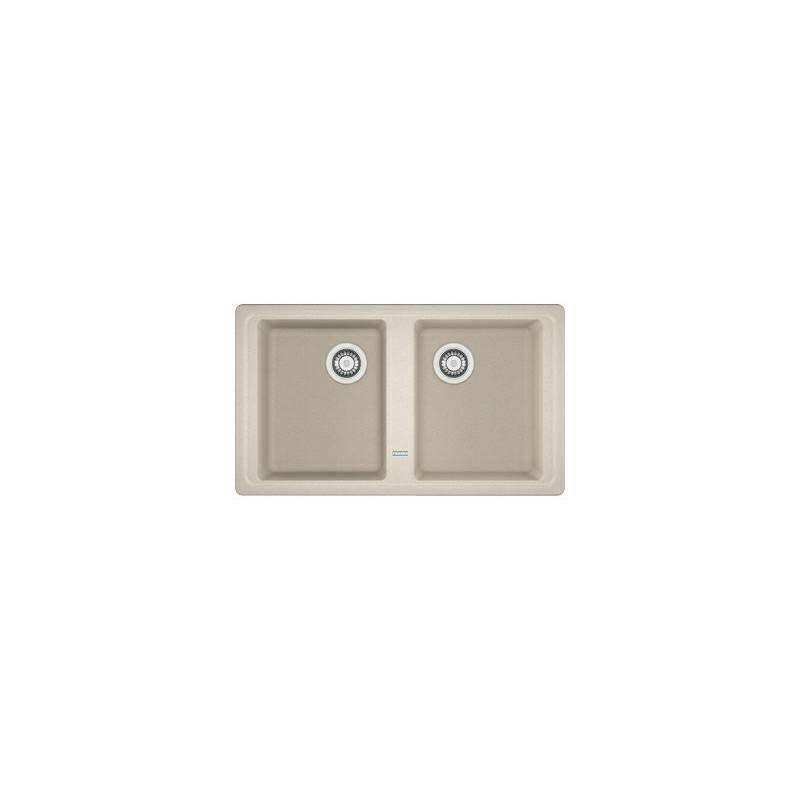 sudoper-franke-boston-bfg-620-grafit-114-09010783_4.jpg