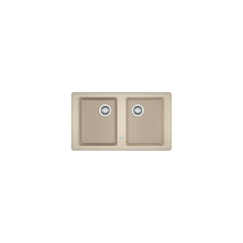 sudoper-franke-boston-bfg-620-grafit-114-09010783_5.jpg
