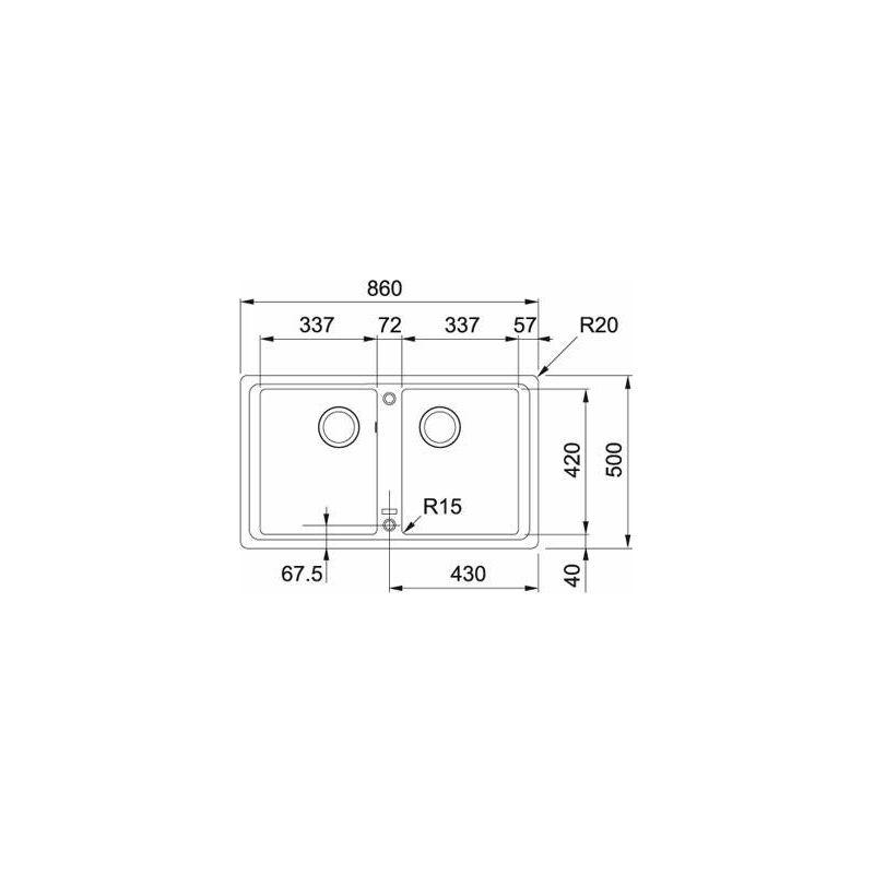 sudoper-franke-boston-bfg-620-grafit-114-09010783_6.jpg