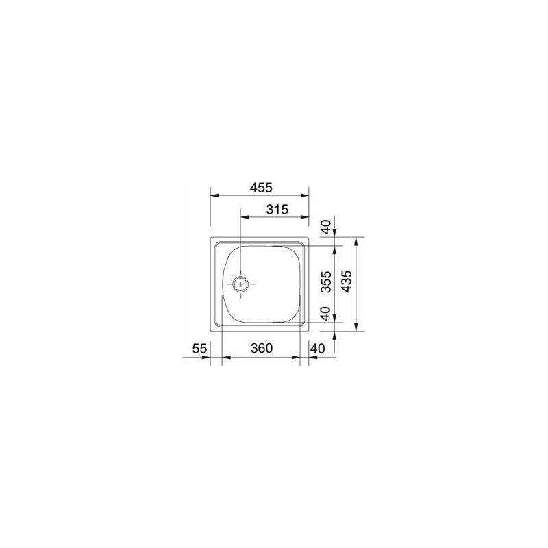 sudoper-franke-etn-610-1010009909-09010598_2.jpg