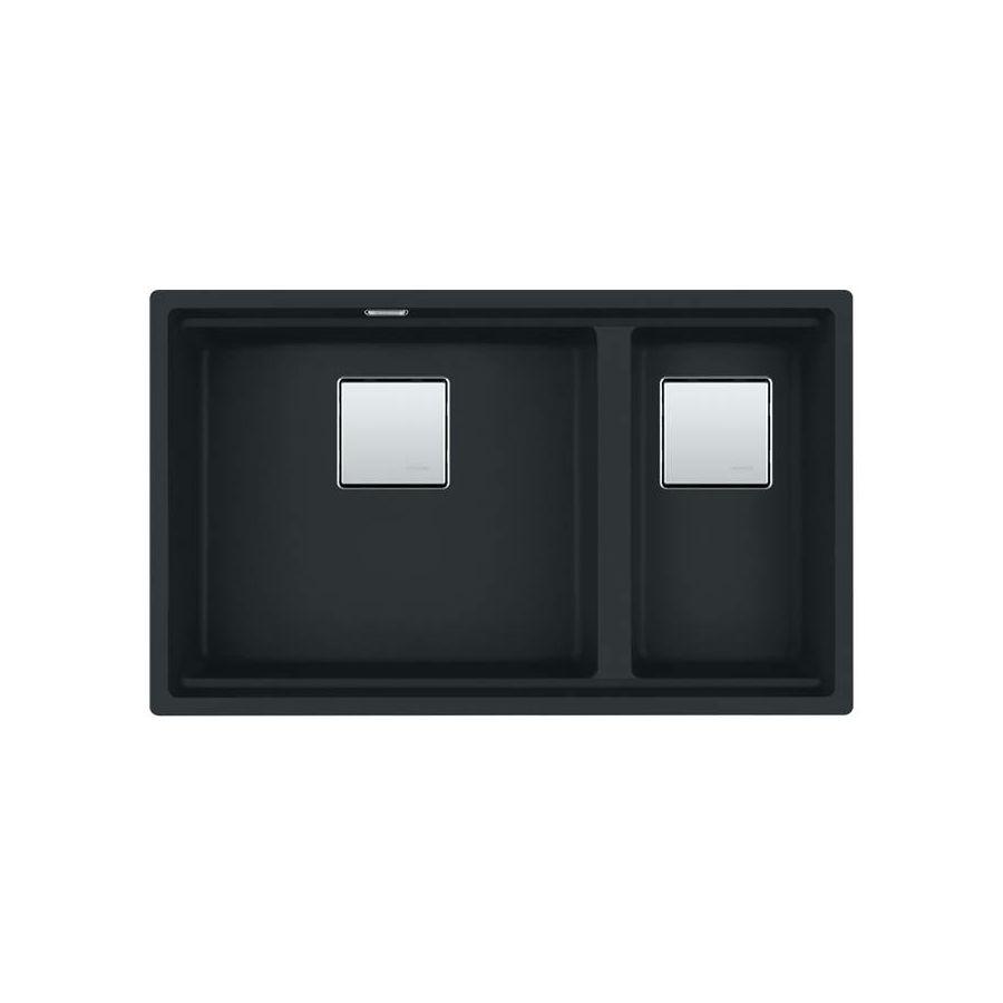 sudoper-franke-kubus-2-kng-120-crni-bez-dalj-1250529871-09011600_1.jpg