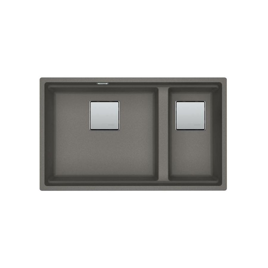 sudoper-franke-kubus-2-kng-120-crni-bez-dalj-1250529871-09011600_2.jpg