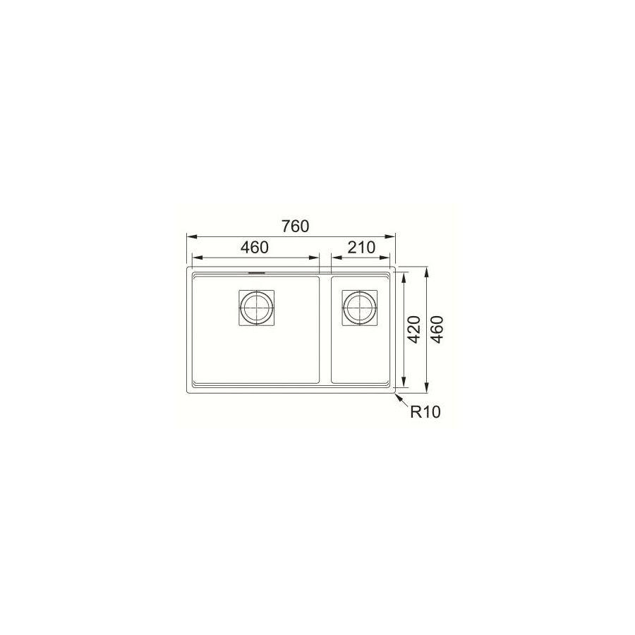 sudoper-franke-kubus-2-kng-120-crni-bez-dalj-1250529871-09011600_4.jpg