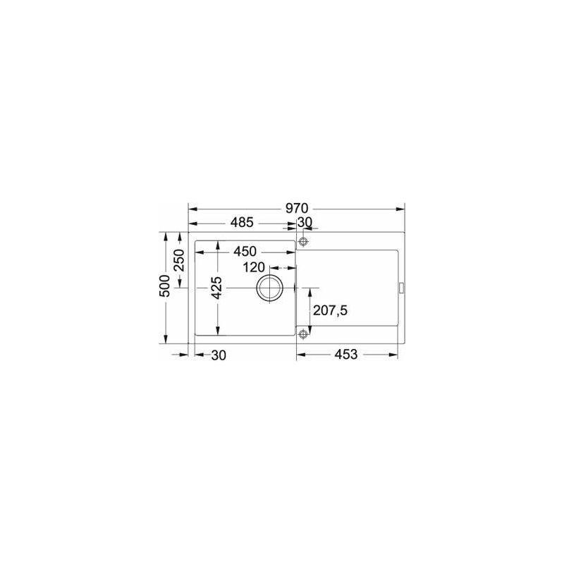 sudoper-franke-maris-mgr-611-100--09010848_11.jpg