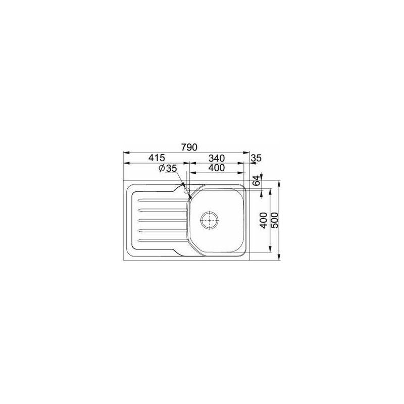 sudoper-franke-onda-olx-611-79-09010399_2.jpg