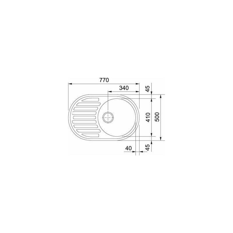 sudoper-franke-pamira-rog-611-09010584_5.jpg