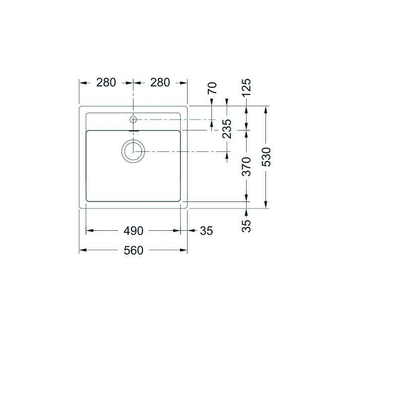 sudoper-franke-sirius-sid-610-carbon-crn-09011338_2.jpg