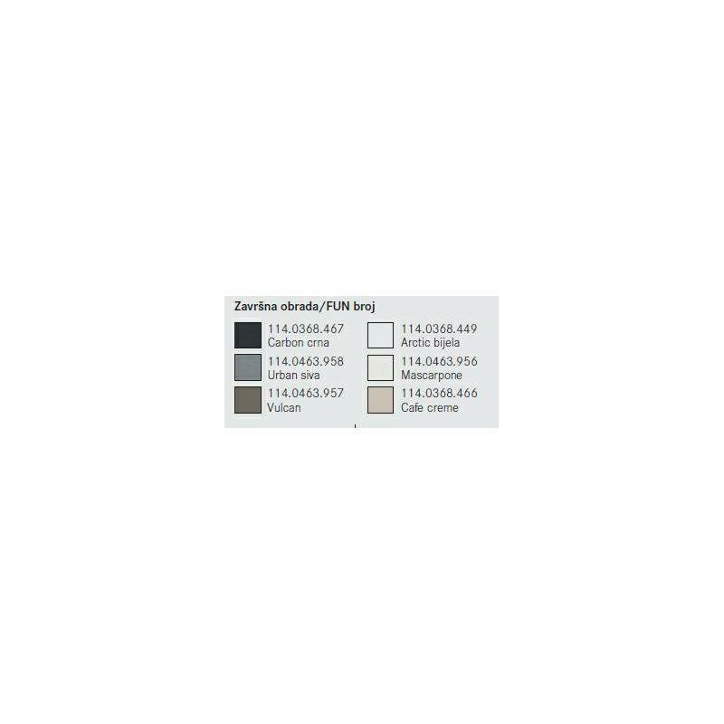 sudoper-franke-sirius-sid-610-carbon-crn-09011338_3.jpg