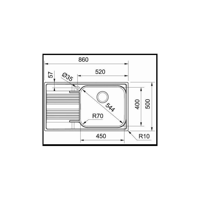 sudoper-franke-srx-611-86-lb-desni-09010630_2.jpg