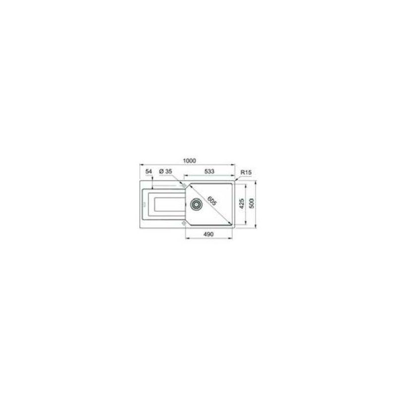 sudoper-franke-urban-ubg-611-100-09011336_2.jpg
