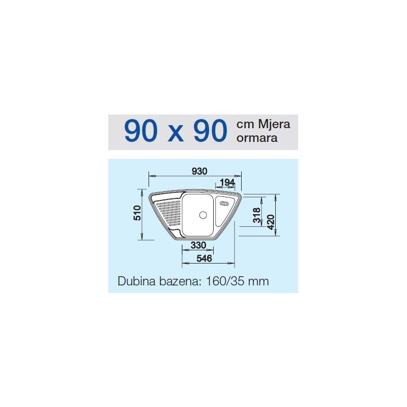 sudoper-kutni-blanco-tipo-9e-B-TIPO-9E_3.jpg