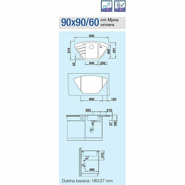 sudoper-kutni-blanco-zia-9e-silgranit-09010612_3.jpg