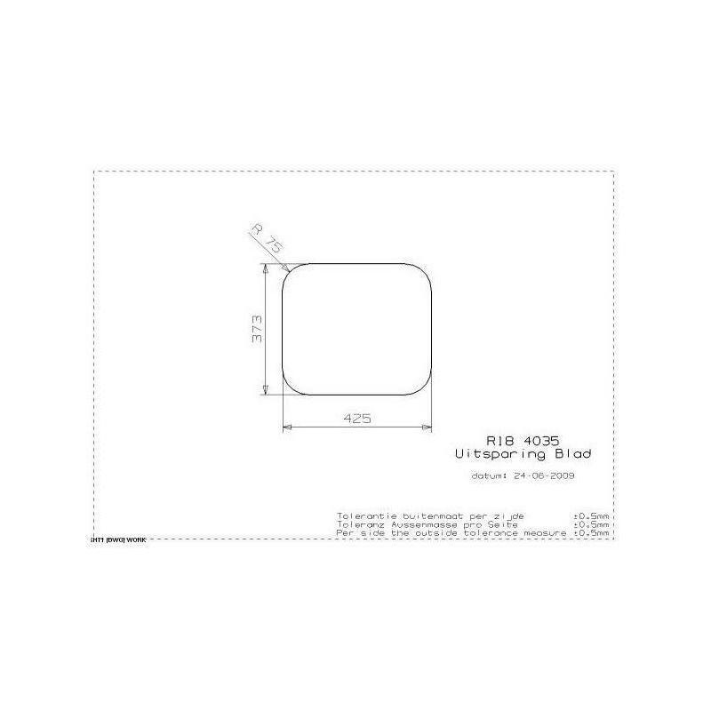 sudoper-reginox-r18-4035-okg-09010550_3.jpg