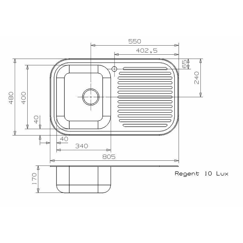 sudoper-reginox-regent-10lux-09010059_2.jpg