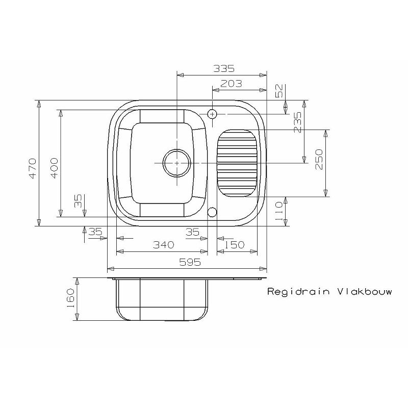 sudoper-reginox-regidrain-09010060_3.jpg