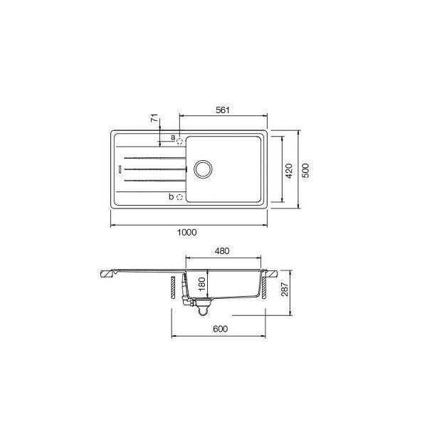 sudoper-schock-element-d-100l--09011353_4.jpg