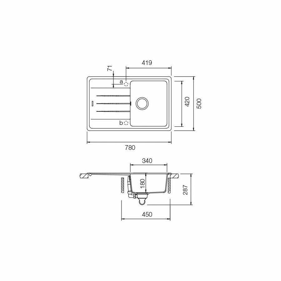 sudoper-schock-element-d-100s--09010792_3.jpg