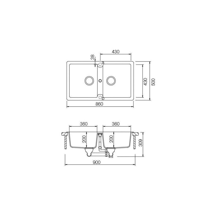 sudoper-schock-element-n-200--09011572_3.jpg