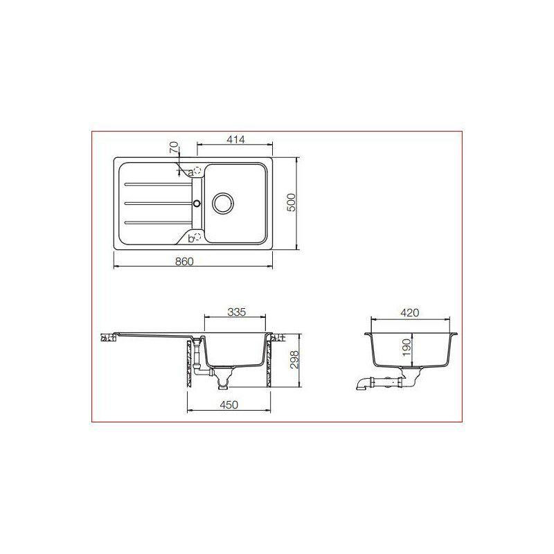 sudoper-schock-formhaus-d-100-onyx-09010228_2.jpg
