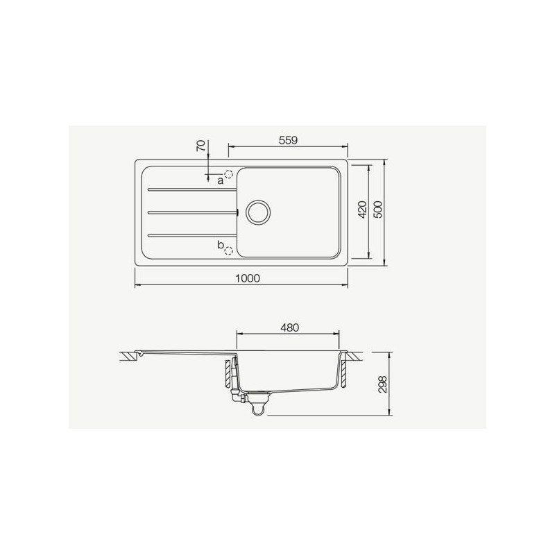 sudoper-schock-formhaus-d-100l-onix-09010142_2.jpg