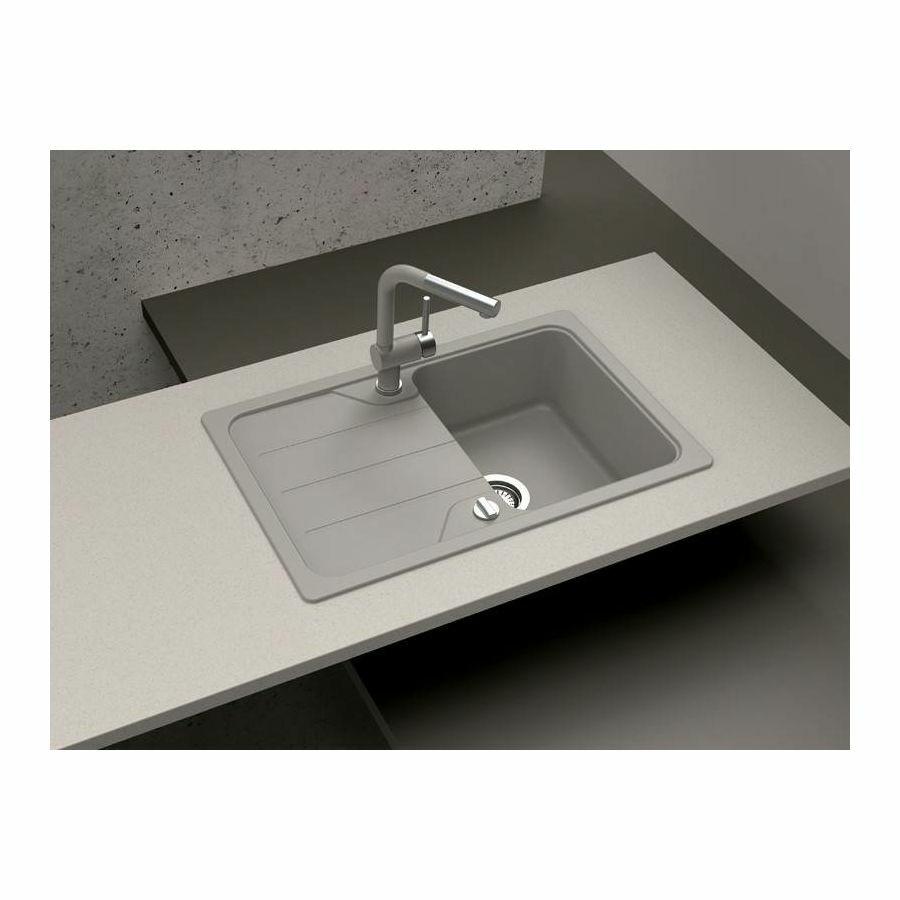 sudoper-schock-formhaus-d-100s-onyx-09010655_1.jpg