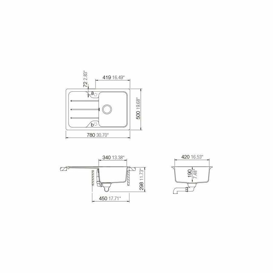 sudoper-schock-formhaus-d-100s-onyx-09010655_5.jpg