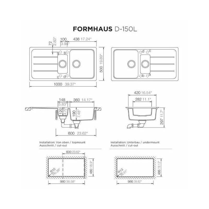 sudoper-schock-formhaus-d-150-l-onyx-09010745_2.jpg