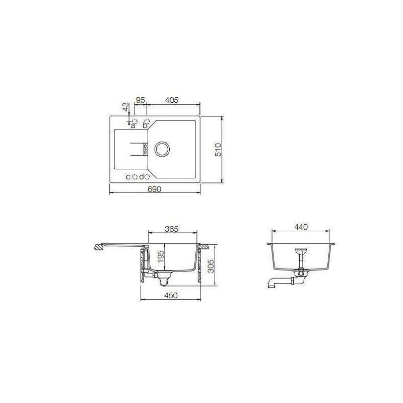 sudoper-schock-manhattan-d-100s-09010295_5.jpg