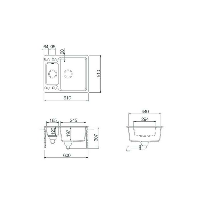 sudoper-schock-manhattan-n-150--09010326_3.jpg