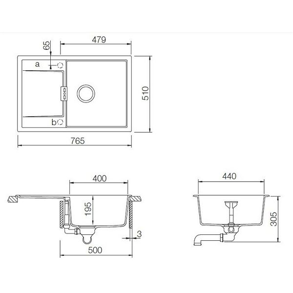 sudoper-schock-mono-d-100-bronze-09011112_3.jpg
