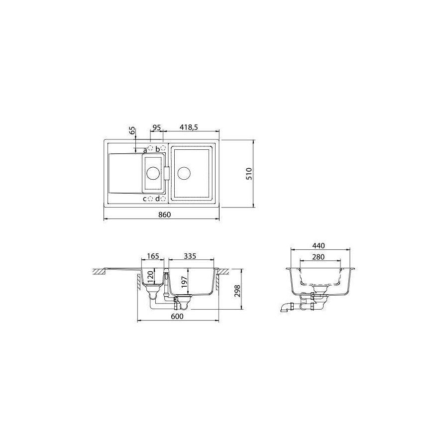 sudoper-schock-mono-d-100xs-09011653_7.jpg