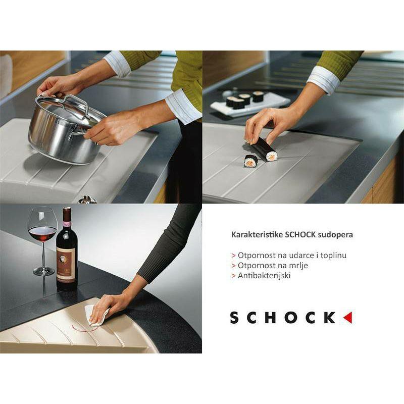 sudoper-schock-nemo-n-100s-nero-09010452_7.jpg