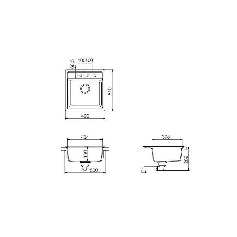 sudoper-schock-nemo-n-100s-onyx-09010259_2.jpg