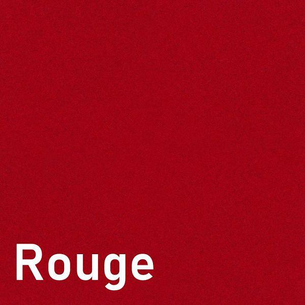 sudoper-schock-waterfall-d-150-rouge-09011111_12.jpg