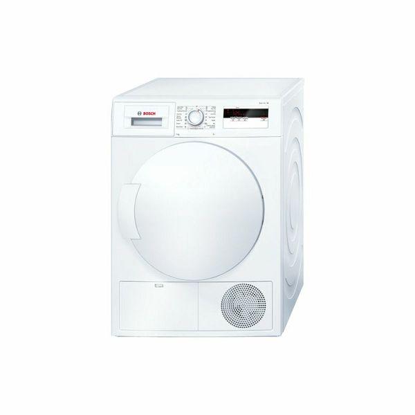 Sušilica rublja Bosch WTH83000BY