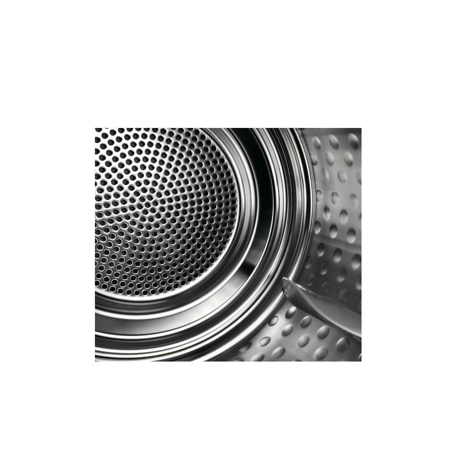 susilica-rublja-electrolux-ew7h457w-01030224_3.jpg