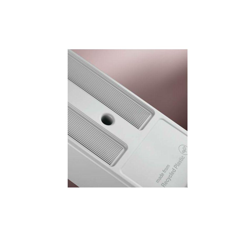 susilica-rublja-electrolux-ew7h457w-01030224_7.jpg