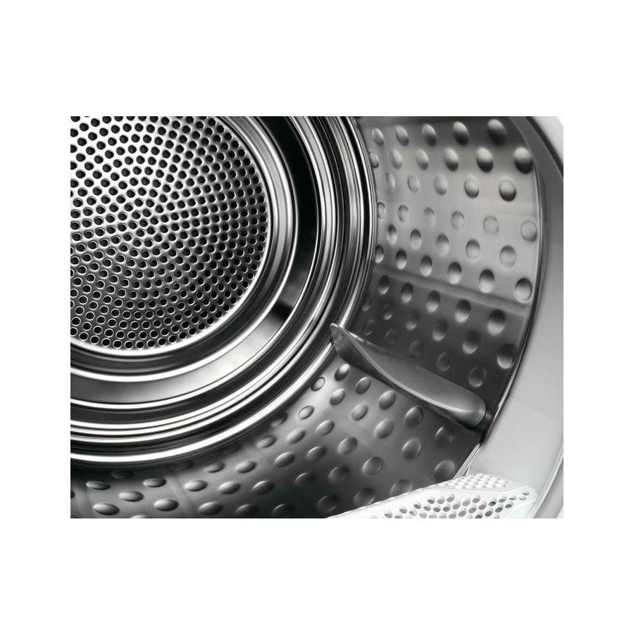 susilica-rublja-electrolux-ew8h258s-01030168_5.jpg